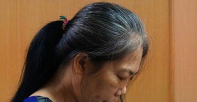 Phù thủy gây mê ở Sài Gòn lĩnh 19 năm tù