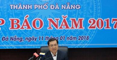 Đà Nẵng gặp khó trong khắc phục sai phạm đất đai