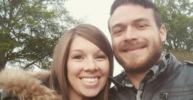 7 tháng sau khi triệt sản, chồng phát hiện vợ có biểu hiện mang thai nên đã âm thầm làm một việc không ai ngờ