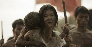 4 bộ phim khiến khán giả khóc từ đầu đến cuối