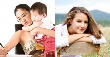 5 điều chị em tuyệt đối đừng uổng công hi sinh dù có yêu chồng đến mức nào đi nữa