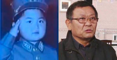 Cựu vệ sĩ Triều Tiên kể cuộc sống khác thường của Kim Jong-un hồi nhỏ