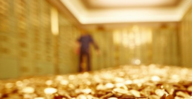 Giá vàng hôm nay 14.1: Vượt mốc 37 triệu đồng/lượng?