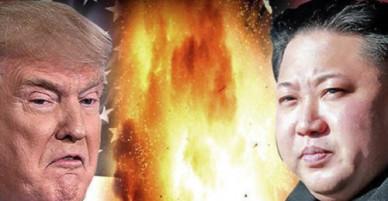 Trừng phạt Triều Tiên, Kim Jong Un nói vẫn sống khoẻ trong 100 năm