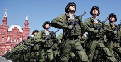 """Chuyên gia: Đánh với Nga, NATO sẽ thua """"sấp mặt"""""""