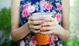 Đọc vị tính cách nổi trội qua cốc trà sữa yêu thích