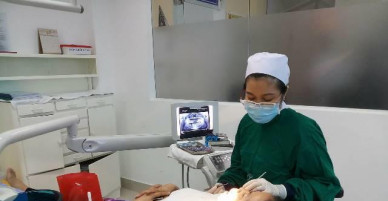 Một bệnh viện TP Hồ Chí Minh thưởng Tết trung bình 40 triệu đồng/người
