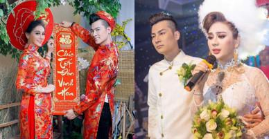 Lâm Khánh Chi: 'Tất cả những người đàn ông mà tôi yêu 100% là trai thẳng'