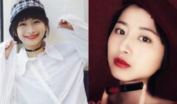 Nữ sinh Trung Quốc được cư dân mạng ca ngợi vì nhan sắc đỉnh cao, trông giống hệt ngọc nữ số 1 Nhật Bản