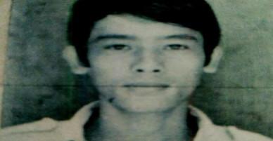 Giết người trốn 27 năm, thay tên cưới vợ không thoát