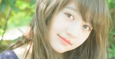 Đi 1 vòng Instagram mới thấy con gái Nhật bây giờ xinh hết phần người ta