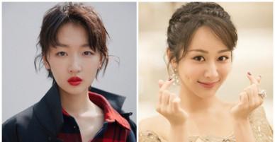 Châu Đông Vũ từ chối vai mỹ nhân vì không đẹp, Dương Tử lại bị cư dân mạng réo tên
