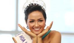 9 điểm thú vị về Hoa hậu HHen Niê