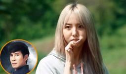 Hot girl Thái đóng phim hài của Lý Hải