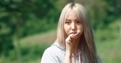 Hot girl Thái Lan Nene xuất hiện trong phim hài của Lý Hải