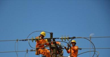 Đắk Nông: Truy thu hơn 1,5 tỷ đồng từ vi phạm sử dụng điện