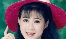 Diễm Hương – mỹ nhân đình đám màn ảnh Việt một thời giờ ra sao?