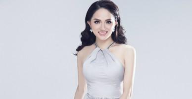 Hương Giang Idol được Cục NTBD đánh giá cao tinh thần thi Hoa hậu Chuyển giới