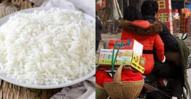 Khó chịu với bố mẹ chồng mỗi lần đến thăm nhà đều ăn 3 bát cơm, đến khi tiễn họ về…