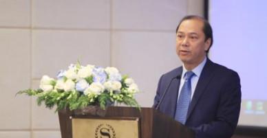 Tăng cường thực thi luật pháp trên biển trong khu vực ASEAN