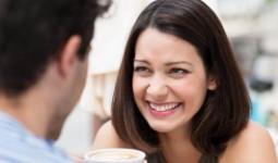 Nếu người đàn ông bạn yêu có những dấu hiệu này thì hãy rời xa anh ta càng nhanh càng tốt