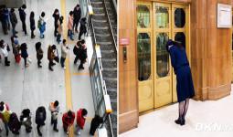 Nhật Bản: Một dân tộc vĩ đại không thể tách rời giá trị truyền thống từ những điều nhỏ nhất