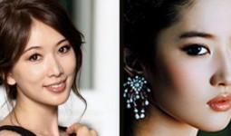 Chuẩn mực cái đẹp của người Trung Quốc: Phụ nữ phải có làn da trắng không tì vết, nam giới cần phải thật cao