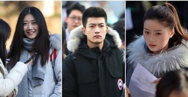 Lò đào tạo idol lâu đời nhất Trung Quốc tuyển sinh: Nhan sắc của thí sinh bị đánh giá xấu và già hơn mọi năm