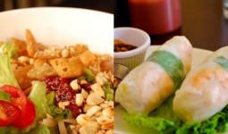 CNN vinh danh 15 món ăn mà du khách phải thưởng thức khi tới Việt Nam: Tinh hoa ẩm thực Bắc Trung Nam đều có cả!