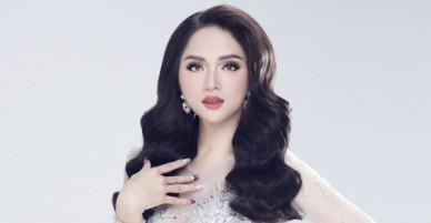 Hương Giang vẫn được dự thi Hoa hậu chuyển giới Quốc tế mà không cần Cục NTBD cấp phép