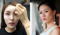 Nghi ngờ Kỳ Duyên livestream quảng cáo mỹ phẩm không rõ nguồn gốc, Trang Trần thẳn thắn chỉnh đàn em ngay lập tức?