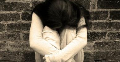 Sau 4 năm hãm hiếp bé gái 13 tuổi 4 lần, bắt chụp ảnh khỏa thân, cuối cùng người đàn ông đã phải trả giá đắt