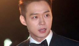 Nạn nhân bị chó của Yoochun cắn tiết lộ: Tôi có 80 mũi khâu trên mặt, phẫu thuật liên tiếp suốt 7 năm