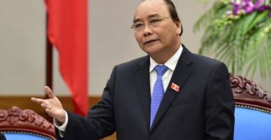 Thủ tướng Nguyễn Xuân Phúc sắp tham dự Hội nghị cấp cao ASEAN – Ấn Độ