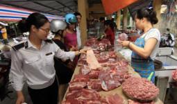 Ngộ độc thực phẩm năm 2017: Số vụ giảm nhưng số người chết tăng