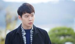 Park Yoochun bất ngờ bị yêu cầu bồi thường 26 tỷ đồng cho người bị chó cắn 7 năm trước