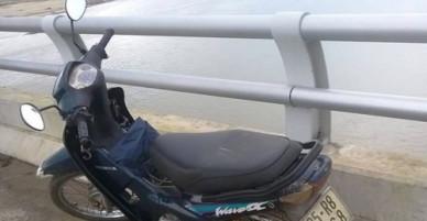 Tìm thấy thi thể giáo viên nổi trên sông sau 3 ngày mất tích