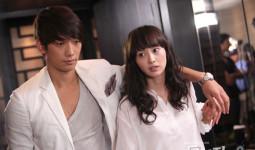 Rain và Lee Na Young bị quỵt cát-xê dù phim đã lên sóng 8 năm