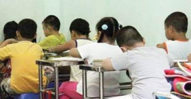 Bắc Ninh chấn chỉnh dạy học thêm, chống lạm thu