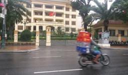 Kỷ luật Ban Cán sự Đảng UBND TP Đà Nẵng và một số cán bộ có liên quan