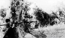 50 năm cuộc Tổng tiến công và nổi dậy Mậu Thân 1968 ở Đắk Lắk