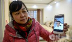 Bảo mẫu thừa nhận bắt cóc con trai chủ nhà sau 26 năm trốn chạy