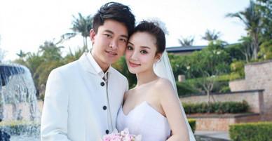 Những màn cầu hôn nổi tiếng trước đám đông của sao châu Á
