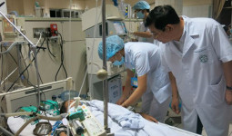 Bệnh viện phải là nơi sạch, đẹp, minh bạch