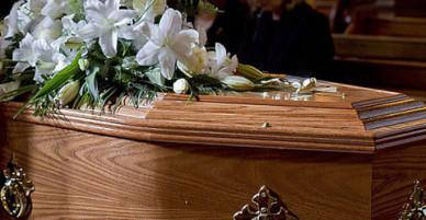 Thai phụ tử vong cho ra đời thai nhi 10 ngày sau khi chết