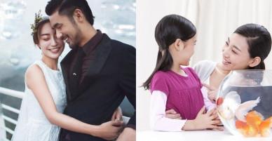 Vợ phải có 6 đặc điểm này mới được chồng chiều chuộng cả đời, ai không được 3 điều hãy cẩn thận