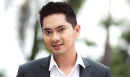 Chuyện tình dang dở của Minh Luân với 3 người đẹp