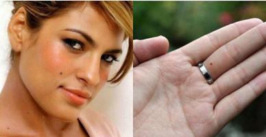 Đọc vị tính cách phụ nữ qua vị trí nốt ruồi trên cơ thể