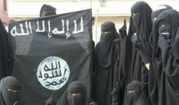 Nữ chiến binh IS người Đức bị Iraq kết án tử hình