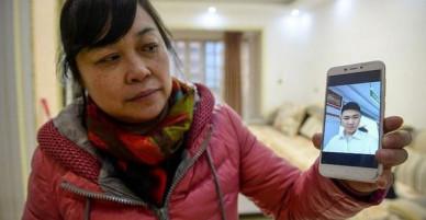 Đi làm vú nuôi, người phụ nữ làm một việc dại đột mà phải đến 26 năm sau cô mới dám thú nhận